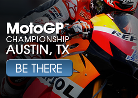 Motogp-austin-announcement-2015