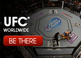 Ufc-announcement-2015