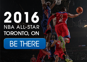 Nba-all-star-announcement-2016