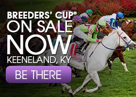 2015-breeders-cup-on-sale-now