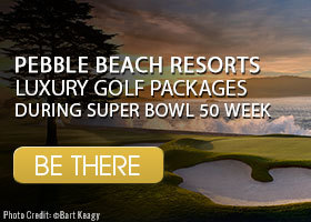 Quintevents-announcements-pebble-beach