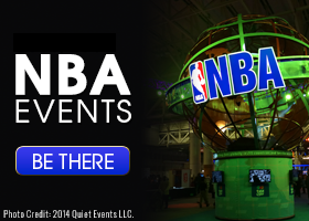 Nbaevents-announcements-9-1-15