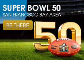 Qe-announcements-super-bowl-50