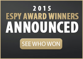 2015-espy-winners-announcement