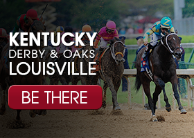 Quintevents-kentucy-derby-2015