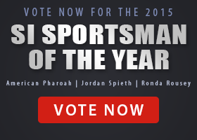 Quintevents-announcements-section-sportsmanoftheyear
