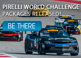 Quintevents-announcements-pirelli-world-challenge
