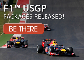 Quintevents-announcements-usgp