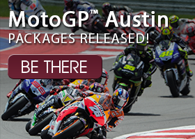 Quintevents-announcements-section-motogp-2016