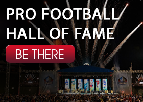 2016-pro-football-hall-of-fame