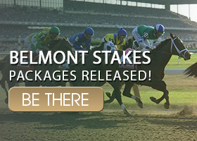 Quintevents-announcements-belmont-stakes
