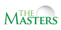 The-masters-2013-quintevents