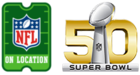 Nflol-super-bowl-50-lockup