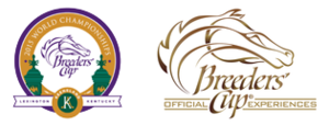 Breeders-cup-experiences-and-breeders-cup-2015-logo-lockup