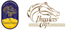 Breeders-cup-experiences-and-breeders-cup-2016-logo-lockup