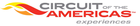 Circuit-of-the-americas-experiences-logo-quintevents