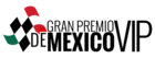 Mexico-grand-prix-vip-logo-final-with-white-background