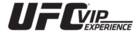 Ufc_vip-experience_logo-with-white-background