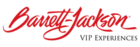 Barrett-jackson-vip-experiences-logo-with-white-bg