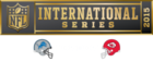 Nfl-international-series-logo-2015-lions-chiefs