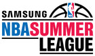Nba-summer-league