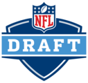 Nfl-on-location-nfl-draft-logo-generic_quintevents