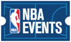 Nba-events-logo-w-stroke