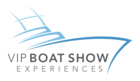 Vip-boat-show-experience-logo-white-background