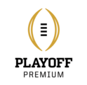 College-football-premium-package