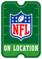Nfl-on-location_usatse