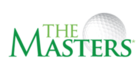 The-masters-quintevents