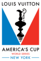 Americas-cup-logo-white-background