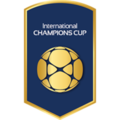 International_champions_cup_logo
