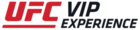 Ufc-vip-experience-logo-with-white-background