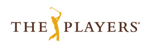 The-players-white-background