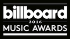 Billboard-music-awards-2016-logo