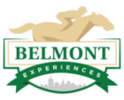 Belmont-experiences-2016-with-white-background
