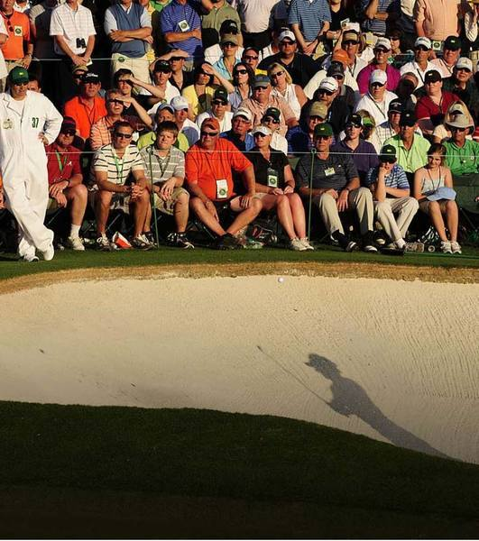 The-Masters_Course-Augusta-National-Golf-Course-Picture-QuintEvents_Sandtrap