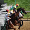 Kentucky-derby-2013-packages-derby-experiences-starting-gates