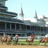 Kentucky-derby-2013-packages-derby-experiences-race-shot