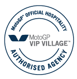 MotoGP-Authorized-Distributor-Logo-QuintEvents