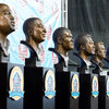 Nfl-pro-football-hall-of-fame-2014-bronze-busts-usa-today-sports-events