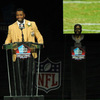 Nfl-pro-football-hall-of-fame-enshrinement-curtis-martin-usa-today-sports-events