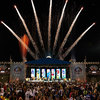 Nfl-pro-football-hall-of-fame-enshrinement-fireworks-usa-today-sports-events