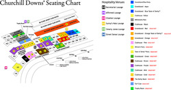 Derby-seating-chart-2014