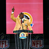 Nfl-pro-football-hall-of-fame-enshrinement-warren-sapp-usa-today-sports-events