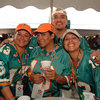 Nfl-pro-football-hall-of-fame-fan-appreciation-tailgate-party-usa-today-sports-events