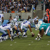 Nfl-pro-football-hall-of-fame-game-1-usa-today-sports-events