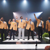 Nfl-pro-football-hall-of-fame-gold-jacket-dinner-usa-today-sports-events