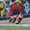 Motogp-united-states-grand-prix-quintevents-3-riders